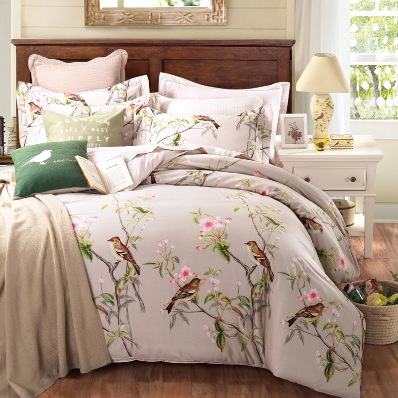 Online buy wholesale wedding bedsheet from china wedding for Bride kitchen queen set