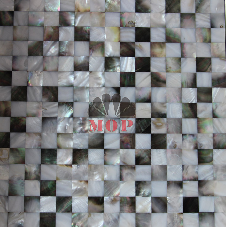 2013 new style freshwater +sea shell mosaic  tiles seamless join natural  color shower wall  mosaics tile hot sale free shipping<br><br>Aliexpress
