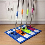 High-Quality-Thickened-Stainless-Steel-ABS-Telescopic-Coral-velvet-flat-mop-mops-floor-cleaning-house-cleaning.jpg_200x200