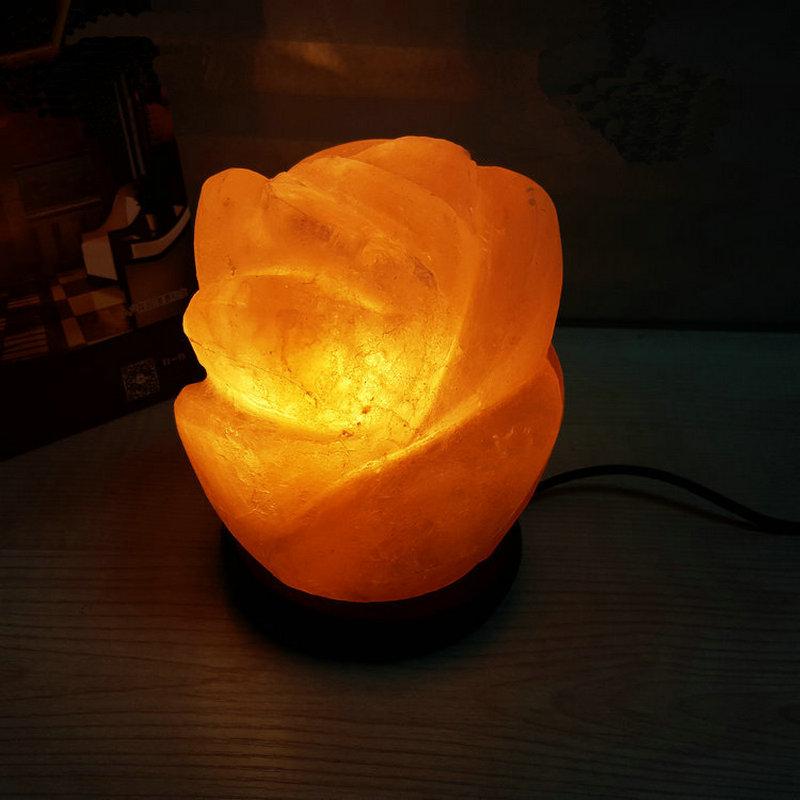 Himalayan Salt Lamps China : Popular Himalayan Salt Lamp-Buy Cheap Himalayan Salt Lamp lots from China Himalayan Salt Lamp ...