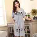 New Arrival Summer Maternity Dresses Pregnant Women Casual Short Sleeve Dress Nursing Clothes Breastfeeding Clothing