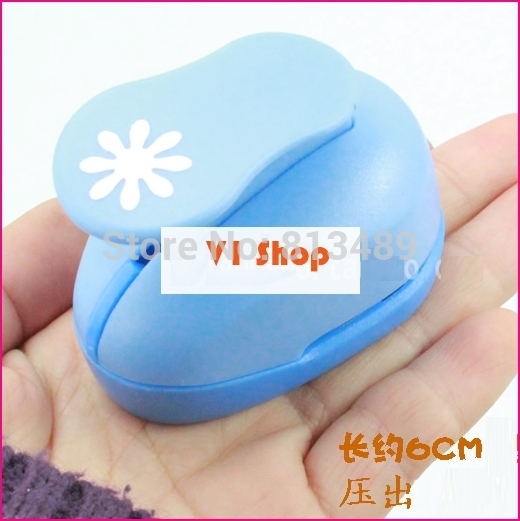free shipping 15mm furador paper punches for scrapbooking Diy tools shape craft punch diy puncher paper cutter S2987z<br><br>Aliexpress