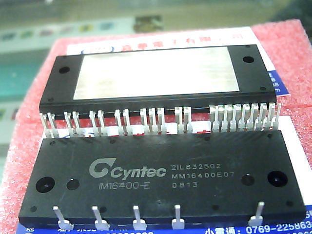 Free shipping        IM16400           IGBT      - Power module<br><br>Aliexpress