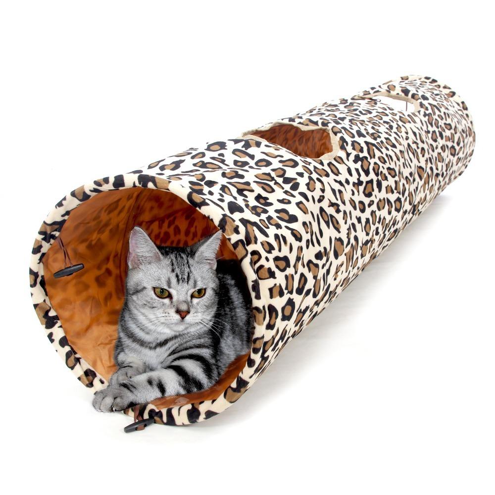 Crazy Cat Toys