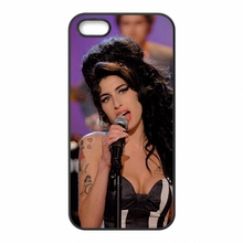 Buy Sony Xperia Z Z1 Z2 Z3 Z4 Z5 Premium compact M2 M4 M5 C C3 C4 C5 E4 T3 Pop Amy Winehouse Phone Cover Case for $4.95 in AliExpress store