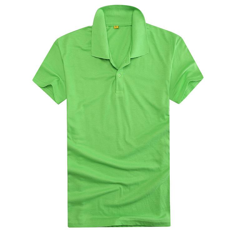 T shirt 6