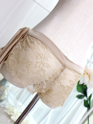 Spring 2014 Sexy women brief little girls modeling panties string(China (Mainland))