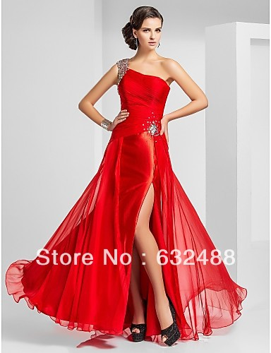 Wedding Dress Warehouse   Toronto : Store for bridal wedding gowns dresses in toronto