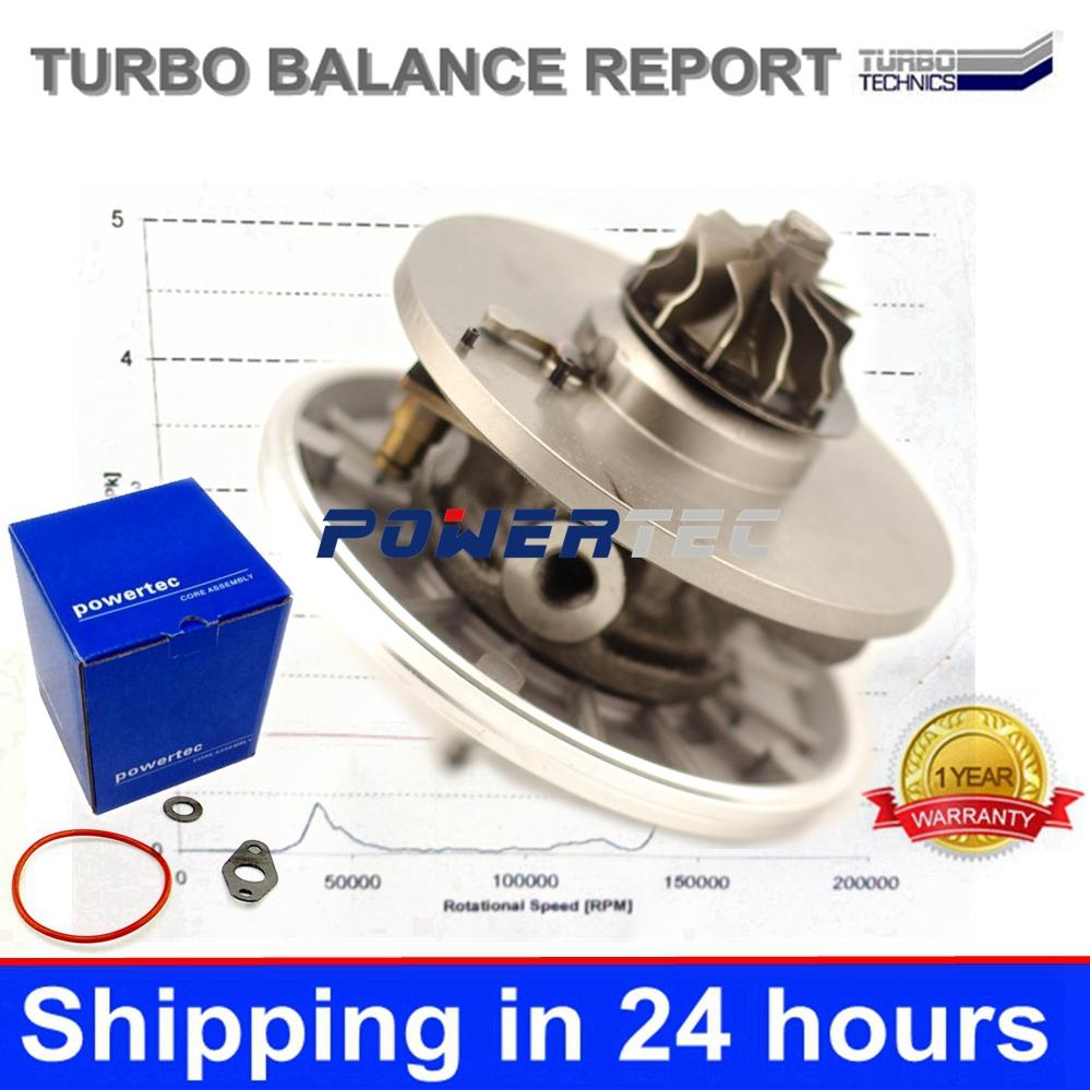 buy gt1544v 753420 turbo cartridge 0375j6. Black Bedroom Furniture Sets. Home Design Ideas