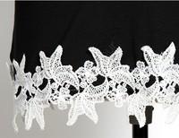 Женское платье Brand New#S_E Sexy v/b4 CB031142#S_E