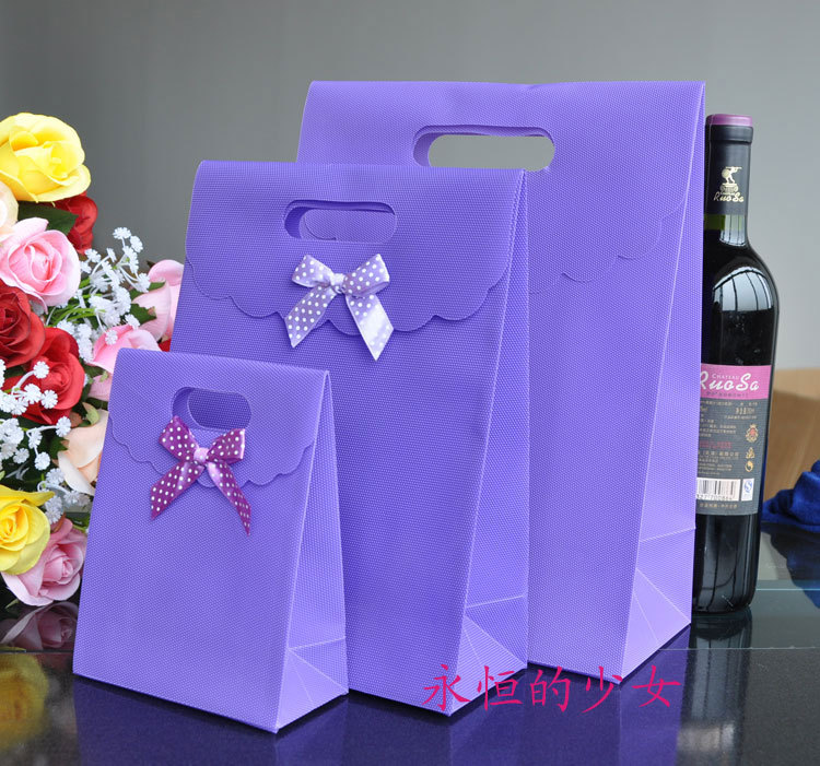wedding favor bag boxes wedding candy bags boxes chocolate bag
