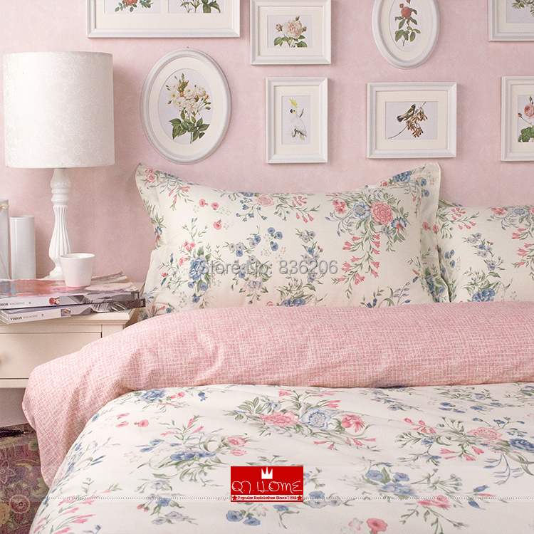 Queen bed sets ikea 28 images ofelia vass duvet cover for Queen bed sets ikea