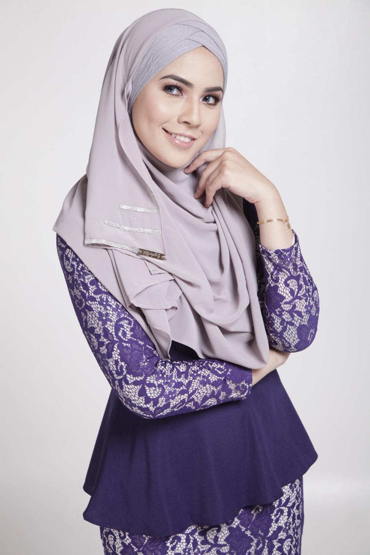 Popular Indonesia Hijab Buy Cheap Indonesia Hijab Lots