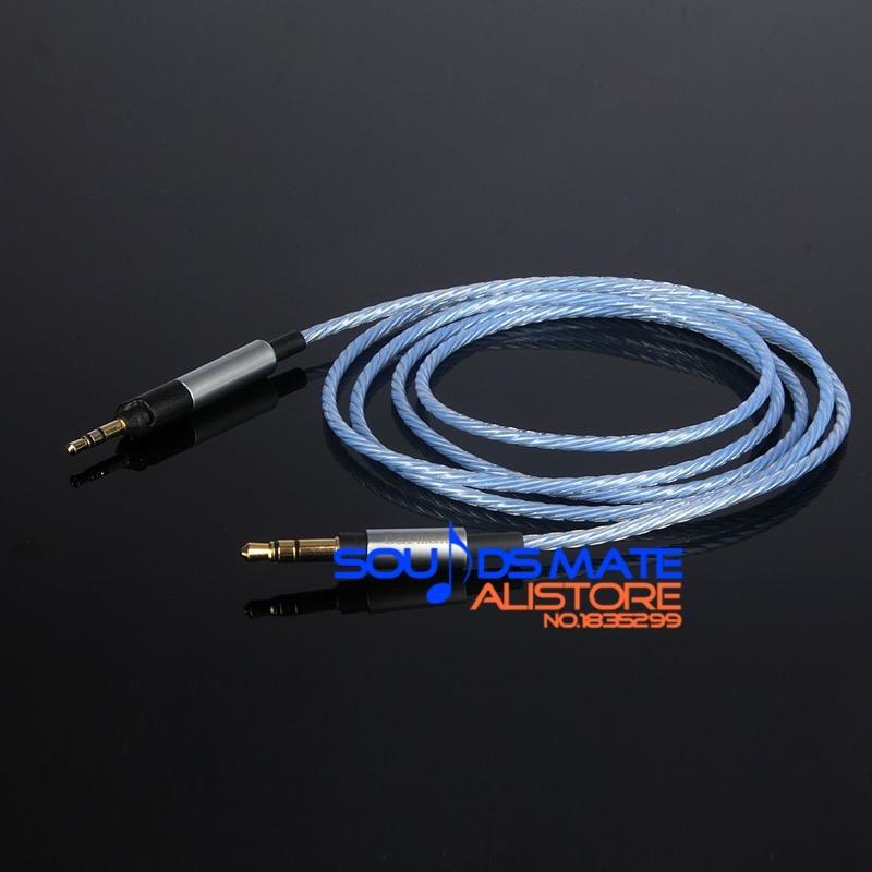 Online kopen Wholesale Bizlink kabel uit China Bizlink ...
