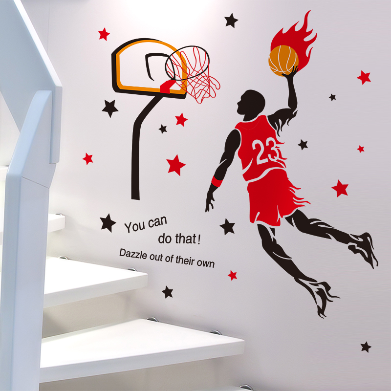 Furniture court reviews online shopping furniture court for Basketball court wall mural