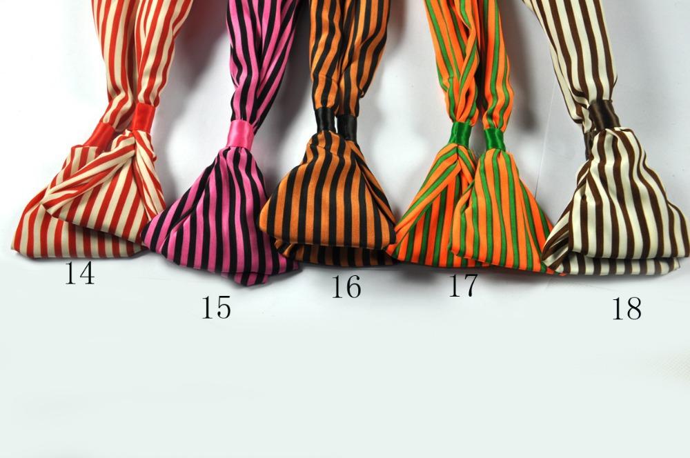 Bowknot Headband Girl Bowknot Headbands For