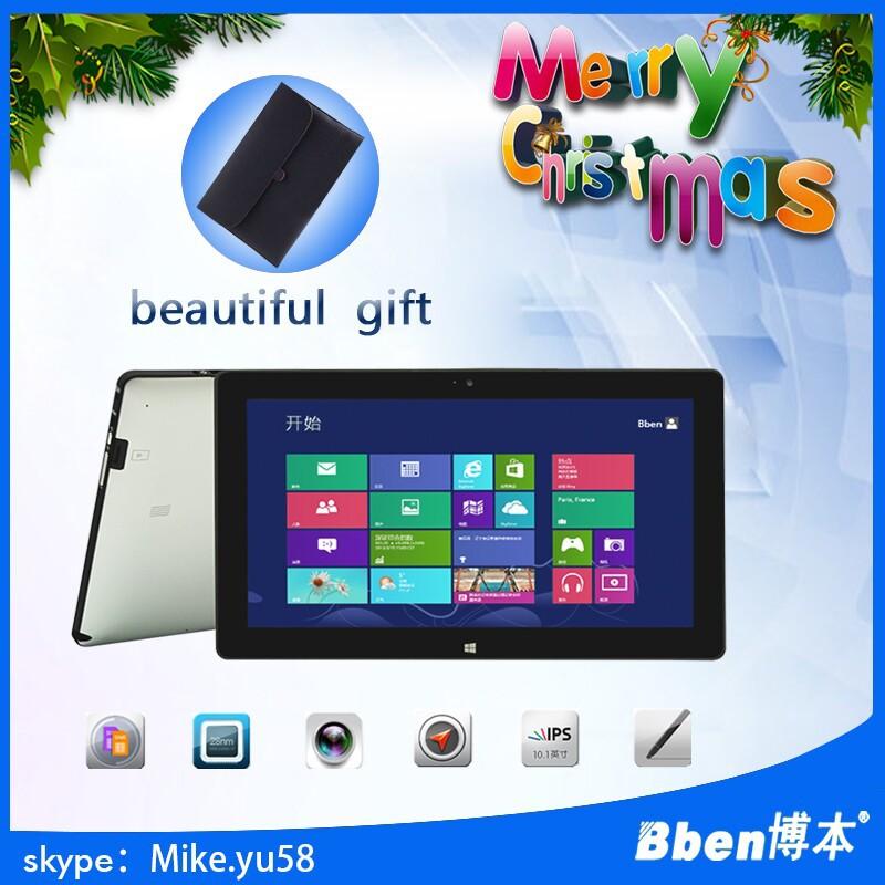 In stock china S16 vs Air 3G Dual camera Intel Dual Core 1.8GHz windowsTablet PC 11.6Retina 1366x768 Screen 2GB RAM 32GB ROM<br><br>Aliexpress
