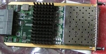 product SFP+ Uplink Module for 81Y1455 84-1001055-01 IBM 4 Port 10Gb well tested working