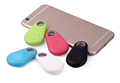New Mini Smart Wireless Bluetooth 4 0 Tracer GPS Locator Bag Key Anti Lost Alarm Finder