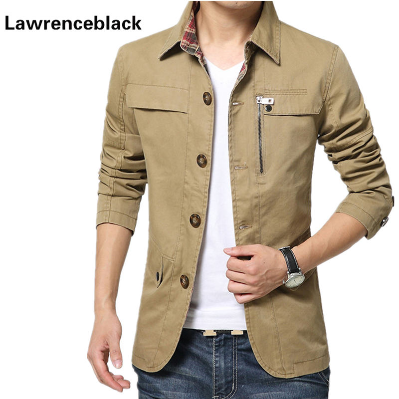 Mens Jackets And Coats Chaquetas Hombre Casaco Slim Fit Masculino Brand Jackets Solid Fashion Male High Quality Luxury Jacket 5(China (Mainland))