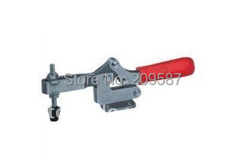2pcs Hand Tool Toggle Clamp 201C