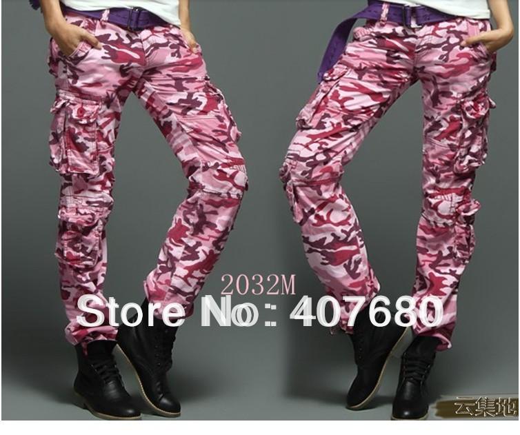 popular pink cargo pants buy cheap pink cargo pants lots from china pink cargo pants suppliers. Black Bedroom Furniture Sets. Home Design Ideas