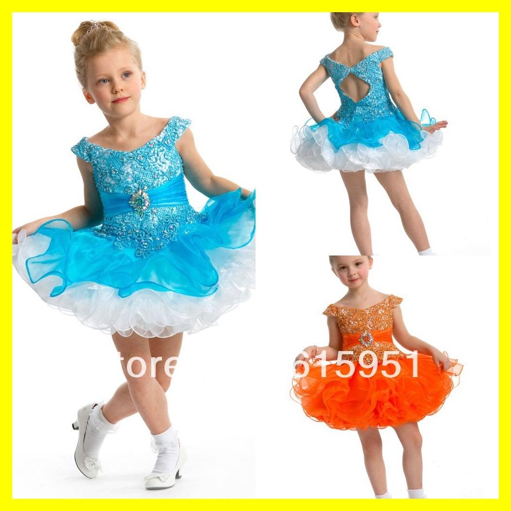 Flower Dresses For Girls White Tulle Girl Dress Online