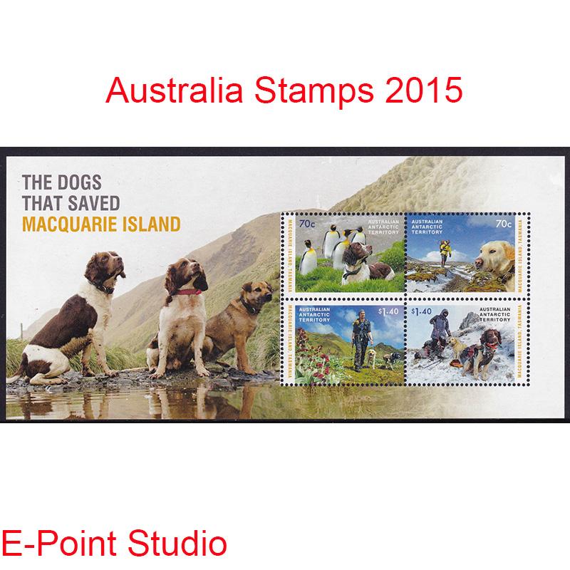 Where to buy stamps australia