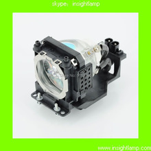 free shipping projector lamp POA-LMP94 / 610 323 5998 for  PLV-Z4/PLV-Z5/PLV-Z60/PLV-25 with housing/case(China (Mainland))
