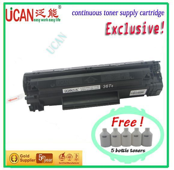 CanonLBP-3250  print toner cartridge, page yield:12000(A4,5% Coverage),5 bottles of toner (Free),ppf water filter cartridge