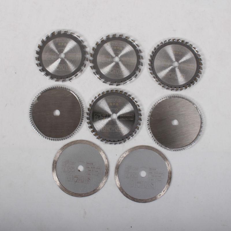 granite mix promotion achetez des granite mix promotionnels sur alibaba group. Black Bedroom Furniture Sets. Home Design Ideas