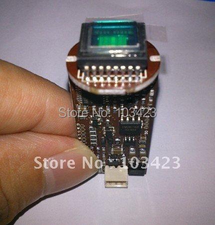 Pinhole Cameras CCD Board, CCTV Camera Board
