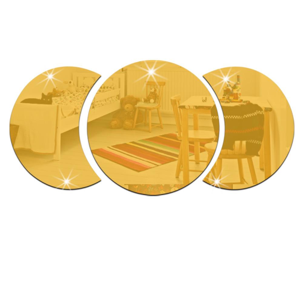 Achetez en gros miroir rouleau auto adh sif en ligne des for Papier autocollant miroir