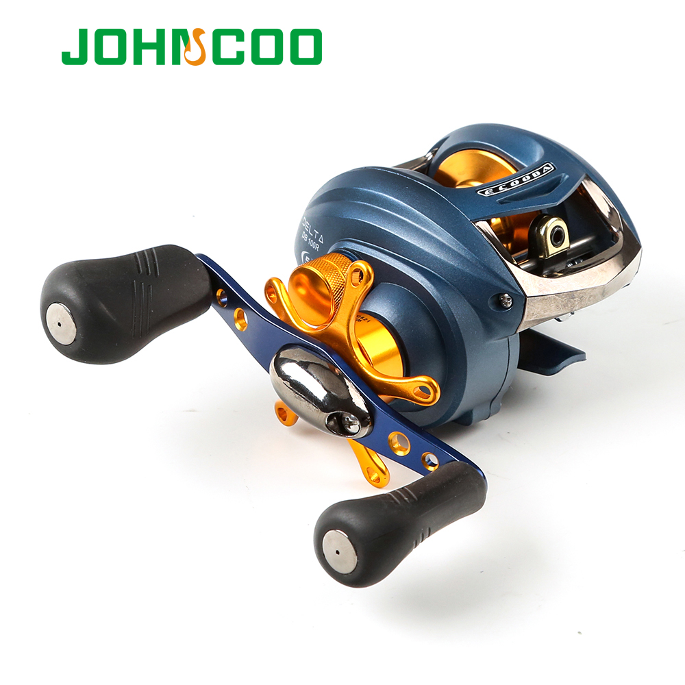 compare prices on fishing reel ecooda- online shopping/buy low, Fishing Reels