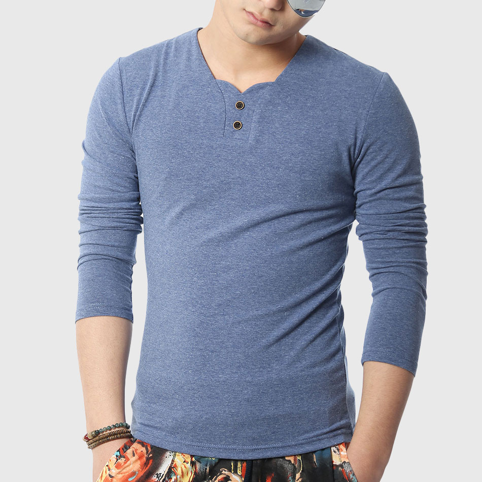 Tight Neck T Shirt  Free Shipping Discount and Cheap