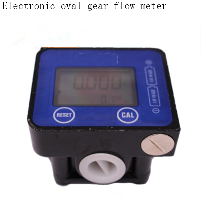 Electronic Flow Meter : Online buy wholesale diesel boxers from china