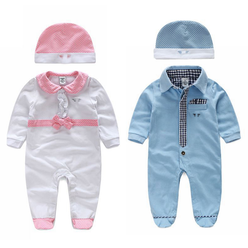 aliexpress buy 2016 baby sets clothes baby boys