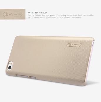 Etui Xiaomi Mi Note & Pro | Nillkin Frosted | Folia