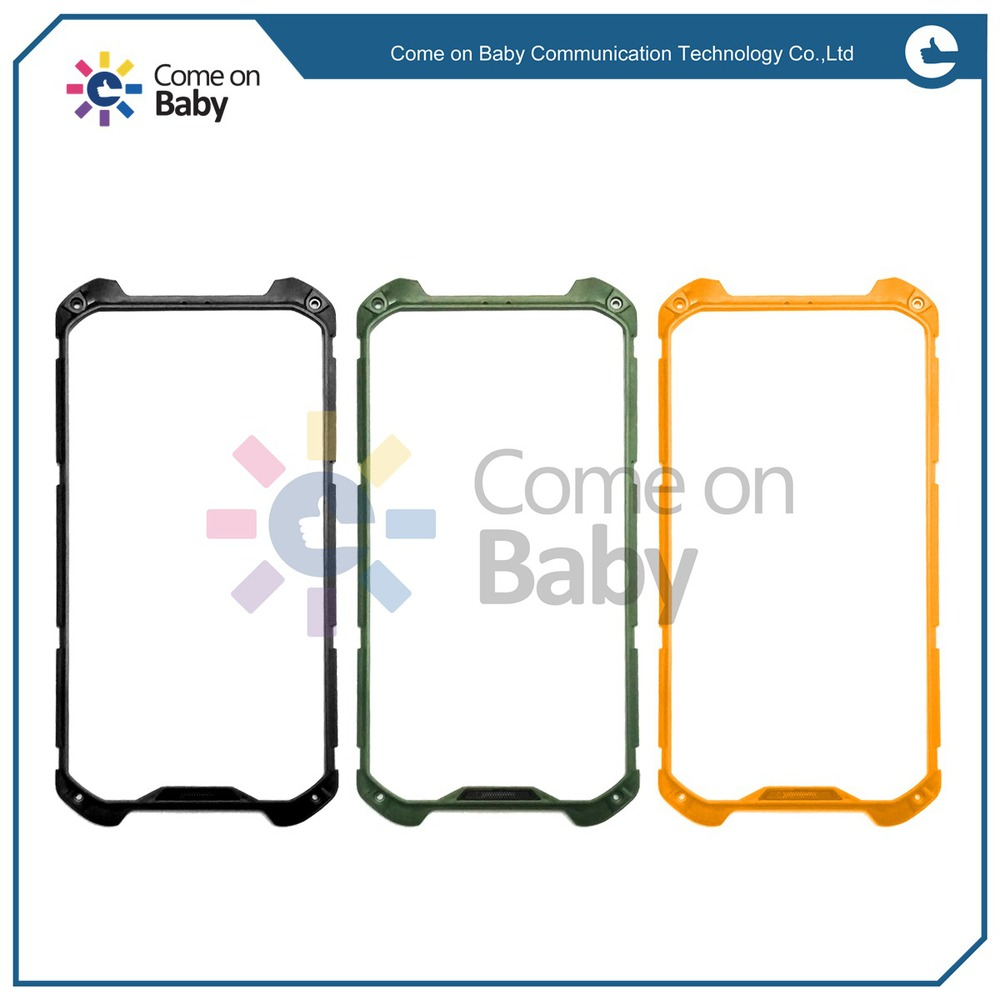 50pcs/lot High quality Decorative Frame Replacement parts For Land Rover A9(China (Mainland))