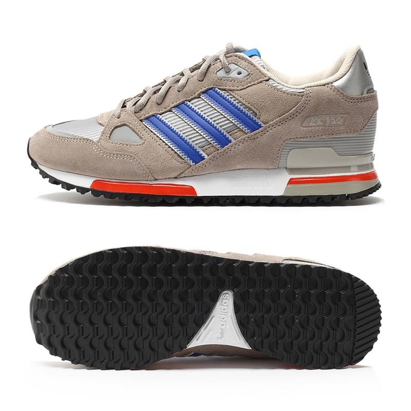 db739a1a458fca ... usa adidas zx 100 2015 dbcbe 4228c
