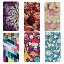 Original Case For Samsung Galaxy Ace S5830 GT S5830I Cover Fashion UV Print Hard PC Phone Case Back Case
