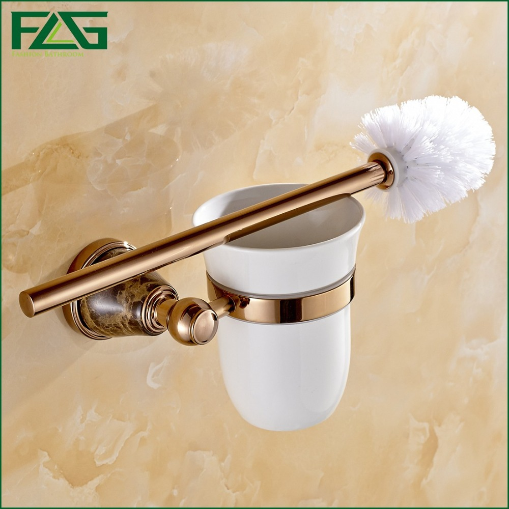 Toothbrush Holder Wall Mounted Promotion Shop For Promotional Toothbrush Holder Wall Mounted On