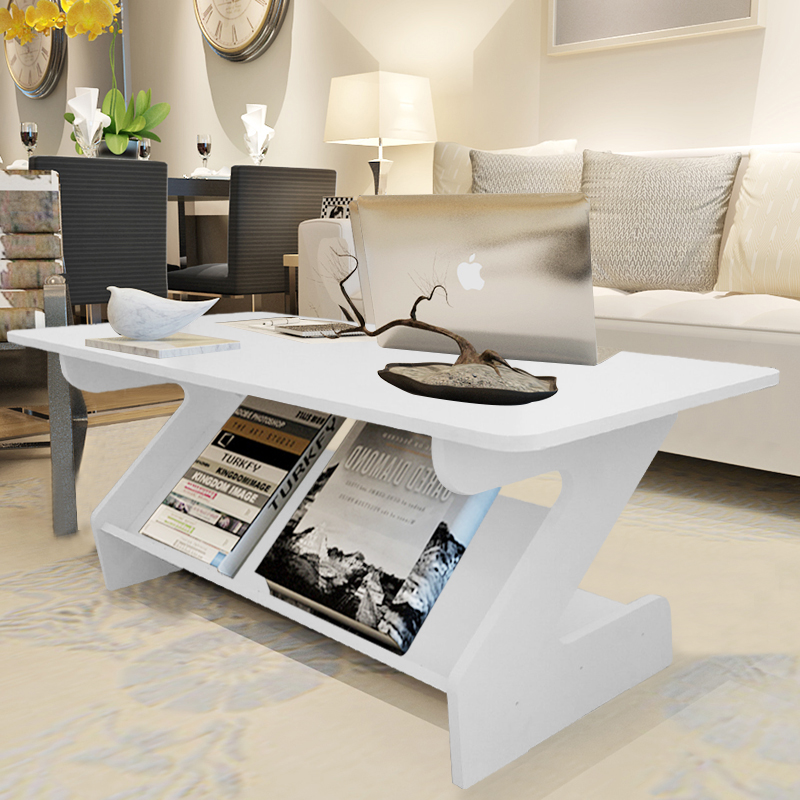 Popular Functional Coffee Table Buy Cheap Functional Coffee Table Lots From China Functional