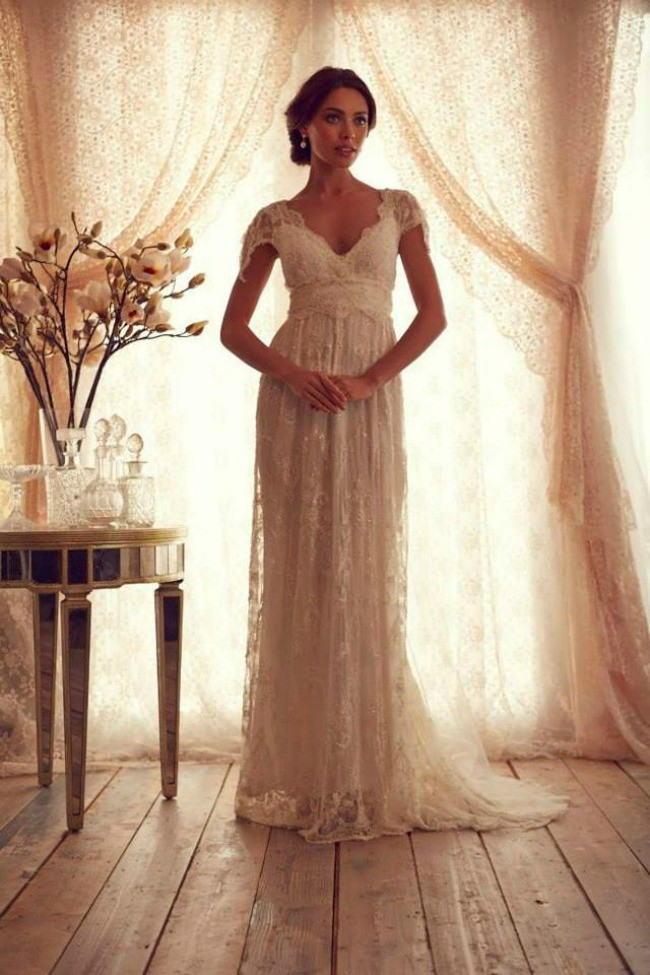 stores with maternity wedding dresses