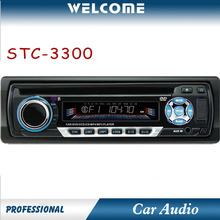 Car MP3 Player (STC-3300)(China (Mainland))