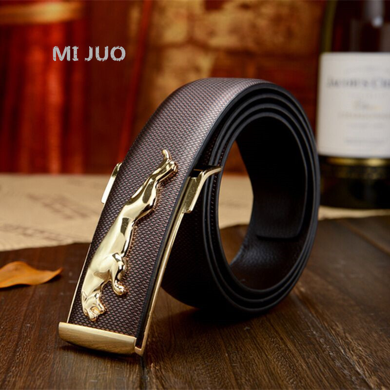 Cheap Fashion Belts For Men Brand Designer Mens Belts