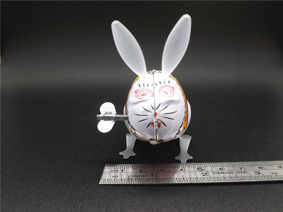 I005-Rabbit (13)
