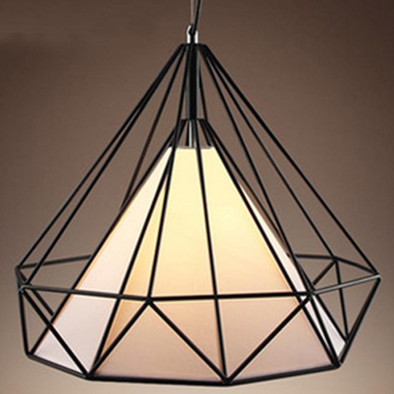 Новинка Алмазный 220v освещения глянцы лампа