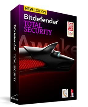Программное обеспечение для ПК Bitdefender 2015 3 /24