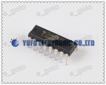 1DIP16 TL494CN DIP-16 TL494 494 Power Supply PWM Controllers TI - Promise New and Original store